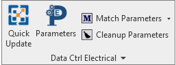 data-ctrl-electrical (1)