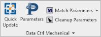 data-ctrl-mechanical (1)